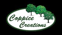 Coppice Creations Logo