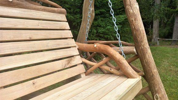 Swing Seat-4