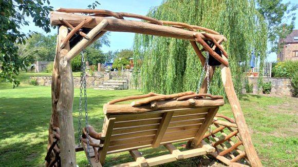 Swing Seat-2